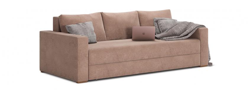 Ям Прямой диван - фото 2