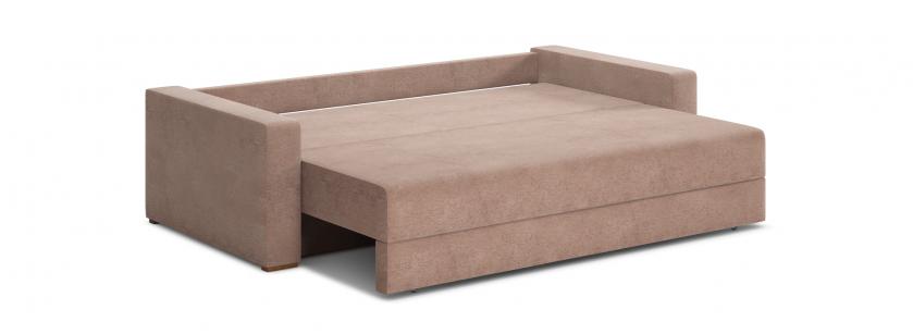 Ям Прямой диван - фото 3