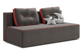Юваль % прямой диван