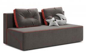 Юваль прямой диван